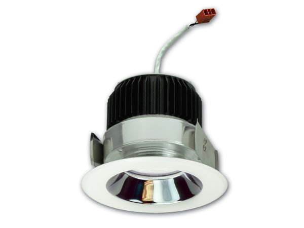 4-in Diamond Series LED Retrofit