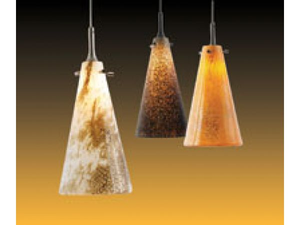 Nicolas, Nora Lighting LED Pendant