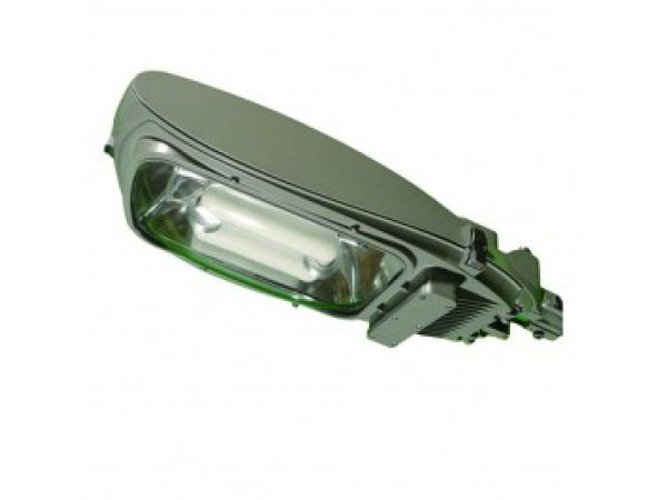 120W Induction Street Light