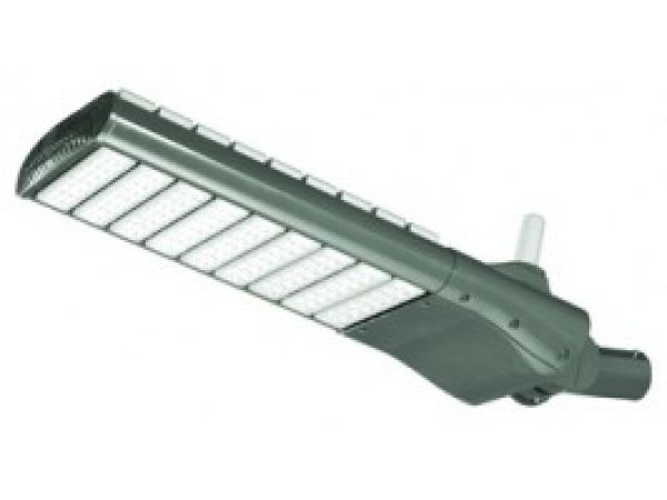 252W LED Street Light