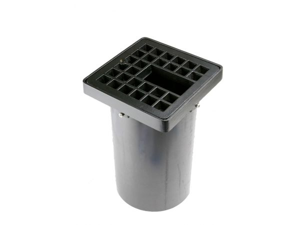 IN-5 Well Light