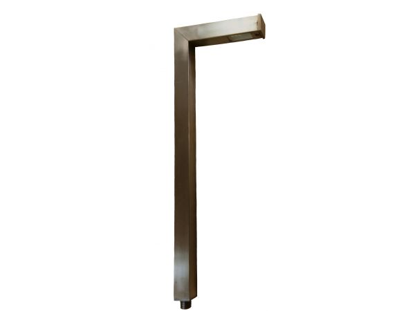 PL-15 Path Light