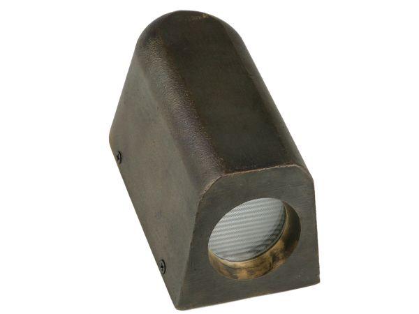 PL-8 Post Light