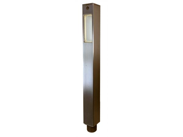 PL-9 Path Light