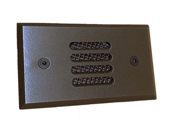 ST-1 Core Drill Step Light
