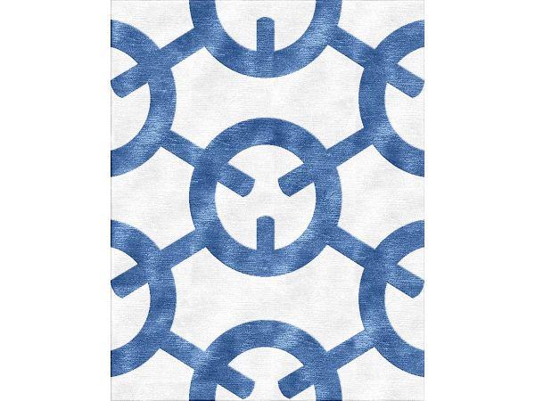 Peacemaker Azur