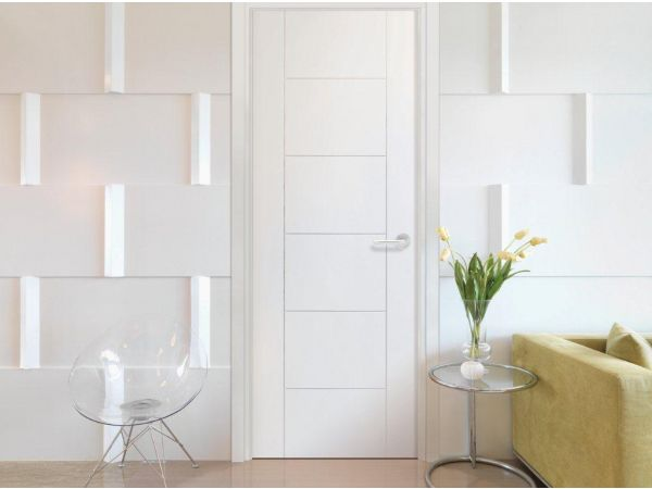Hamel door added to West End Collection
