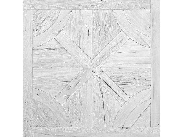 Patina Old World Flooring - Bohemia