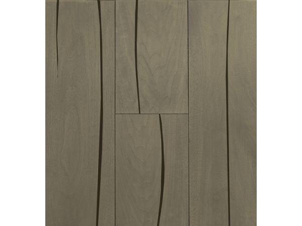 Patina Old World Flooring - Sawgrass