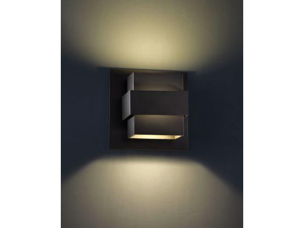 Pandora LED Indoor/Outdoor Luminaires