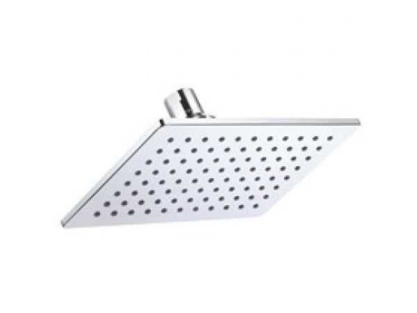 Danze Mono Chic Rectangular Showerhead