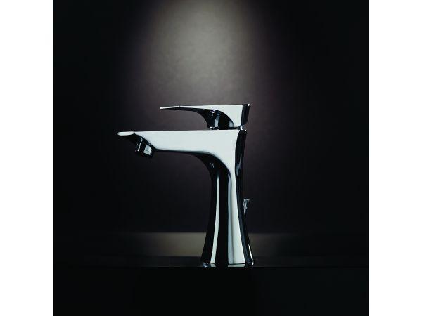 California Faucets DIVA