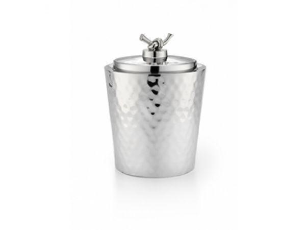 Helyx Ice Bucket