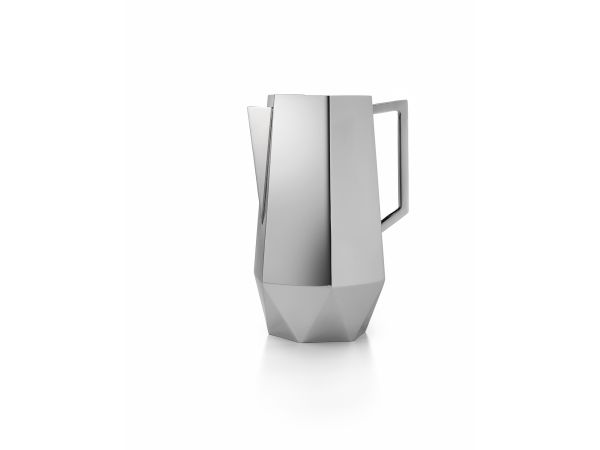 HBZ 002 - Ibiza Water Pitcher 11¾