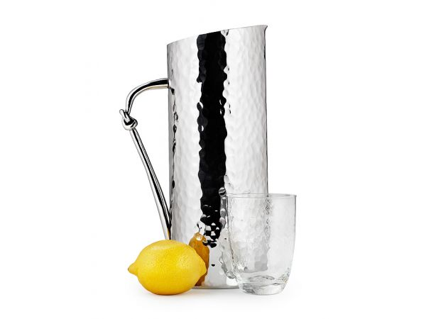 Helyx Water Pitcher