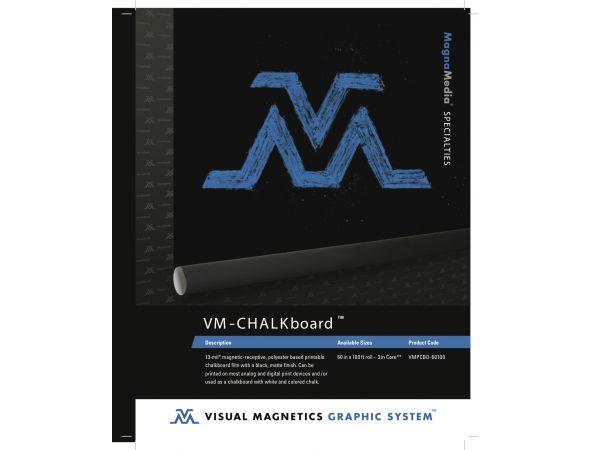 VM-CHALKboard