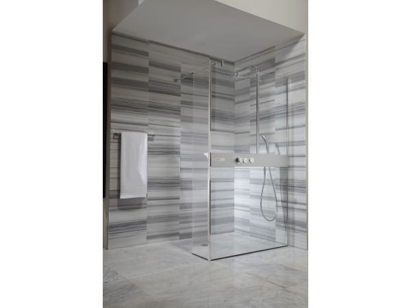 NEOREST Shower Booth