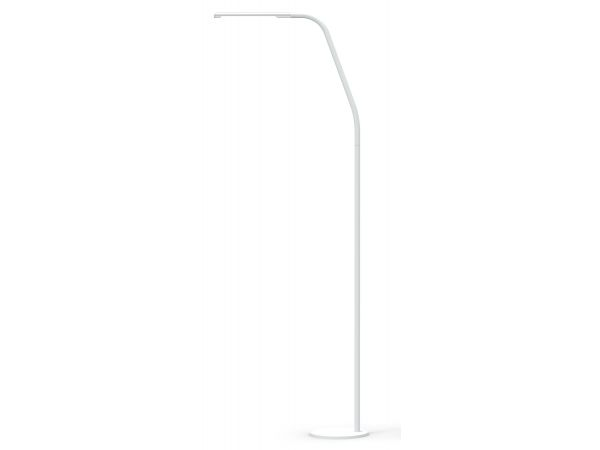 LUX Toronto LED Floor Light