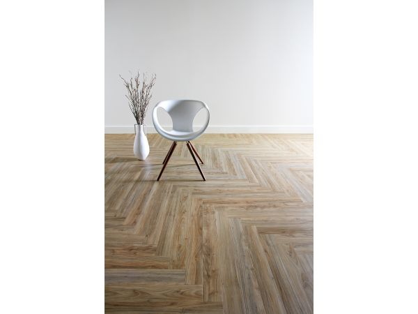 Creation LVT