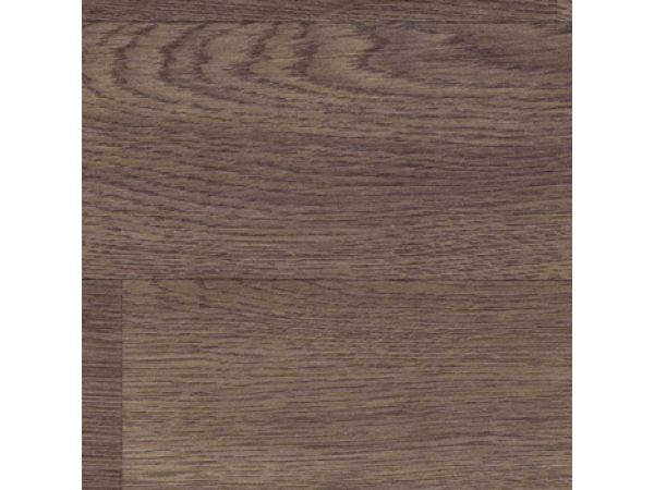 Taralay Impression Wood