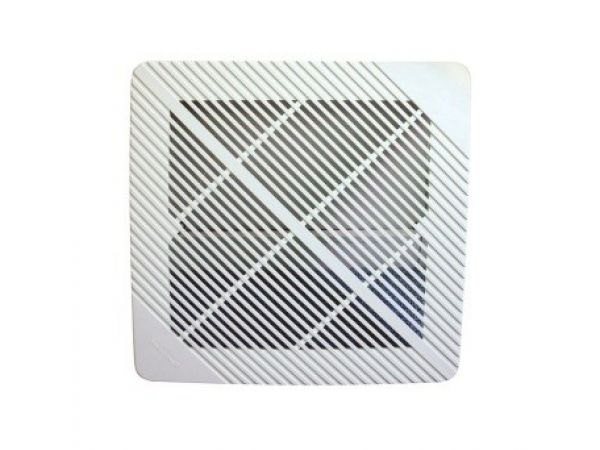 Boxter Silent Series Ventilation Fan