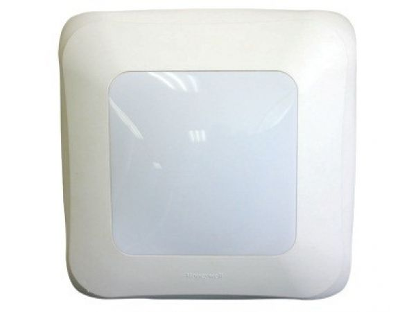 Shelby Ventilation Fan with Light