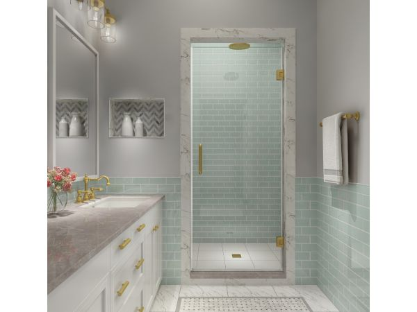 Design Journal Adex Awards Bathroom Showers