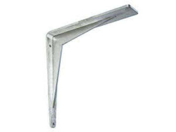 Chevron Countertop Support