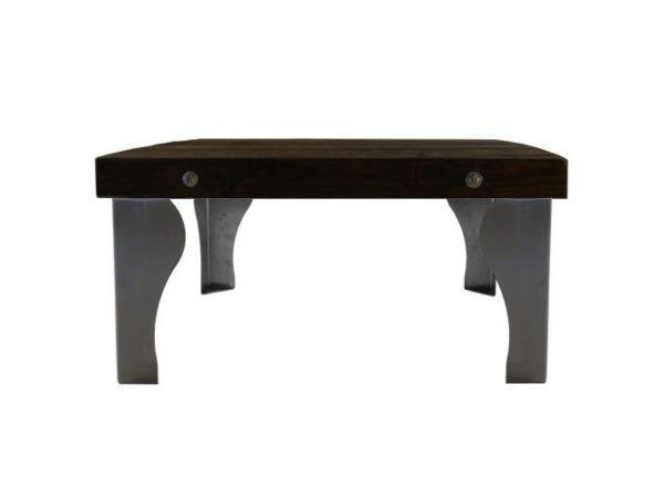 Verona Table legs