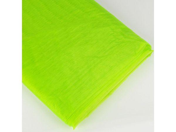 Crystal Organza Fabrics Premium Qulaity