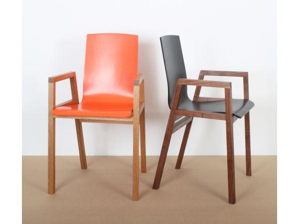 KIte Chairs