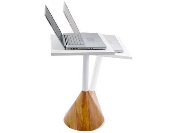 LapTilt Desk