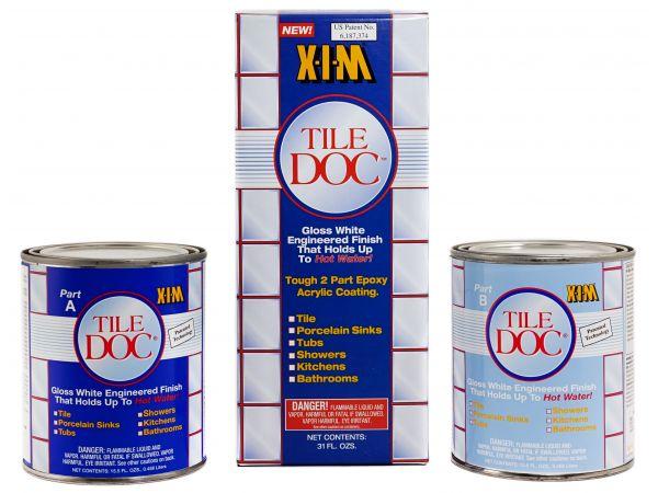 X-I-M Tile Doc