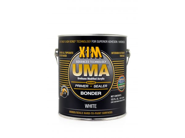 X-I-M Advanced Technology UMA Primer Sealer Bonder