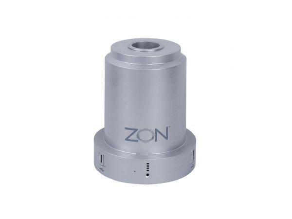 ZON - Powersol