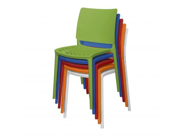 Marcay Side Chair