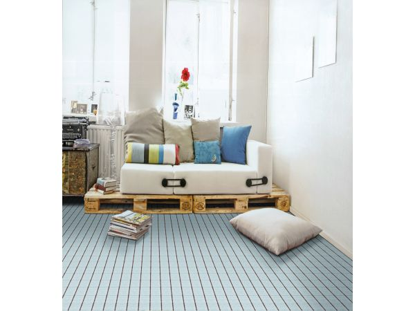 Capri carpet by RADICI PIETRO INDUSTRIES & BRANDS SPA