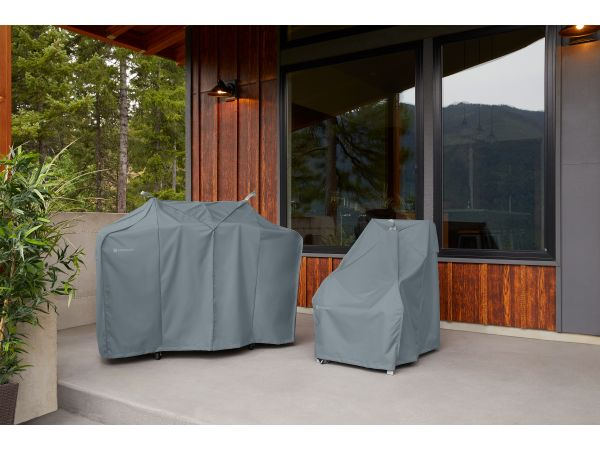 Storigami Outdoor Furniture Covers