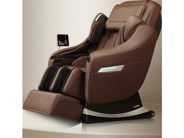 Fujimi Luxury Massage Chair