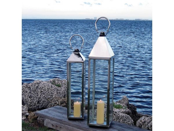 Harbour Marine Lanterns