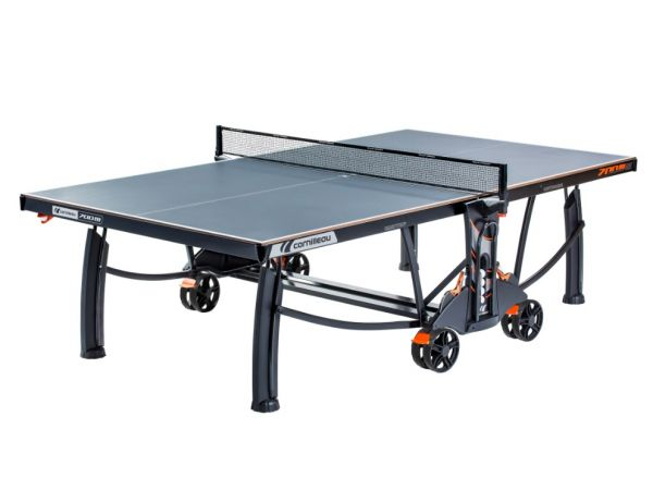 Cornilleau 700M Outdoor Table Tennis