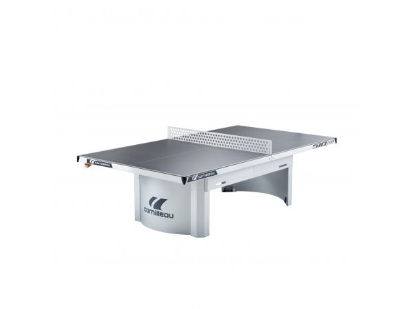 Cornilleau 510M Outdoor Stationary Table Tennis