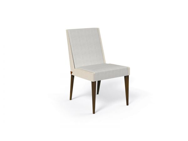 Delphine Side Chair