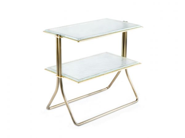 Artik Side Table