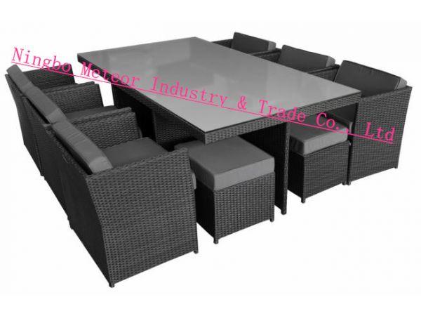 pe de sofa rattan suppliers wicker furniture stores
