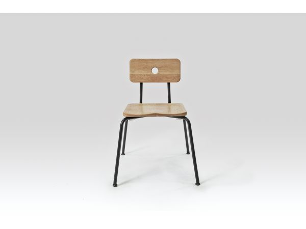 Milne Chair