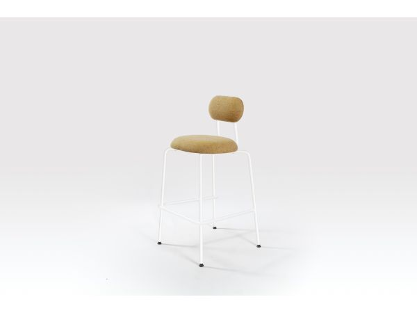 Delores Bar Stool