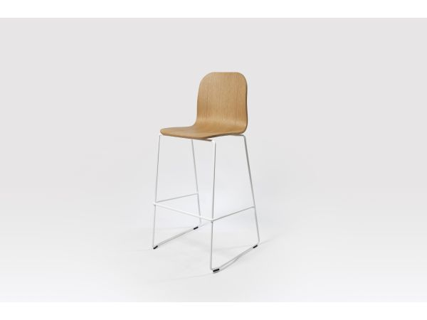 Jane Bar Stool