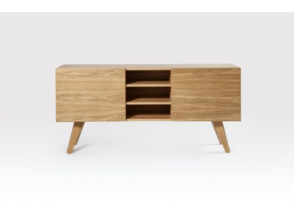 Theodore Sideboard