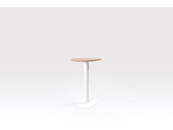 Georgie Poseur Table